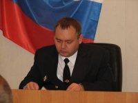 ВККС определилась с будущим председателем Красноярского гарнизонного суда