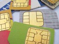 Банки получат данные о замене сим-карт абонентов