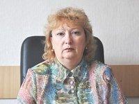 Абалакова Татьяна Константиновна