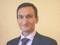 Азаров Дмитрий Васильевич