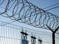 В краевых учреждениях ГУФСИН амнистии ждут еще 14 человек