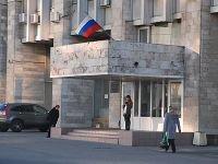 АС Московской области возобновит рассмотрение спора о судьбе земель IKEA в Химках
