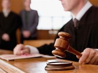 Кабмин разработал порядок трансляции судебных заседаний через интернет