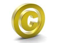Топ-5 наиболее рьяных защитников авторских прав в Красноярском крае