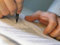 Что было раньше – подпись или текст: роль судейского усмотрения в назначении экспертиз
