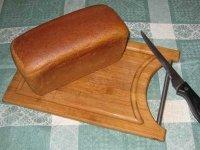 Житель Ачинска не смог отсудить 20 000 руб. за отказ продать полбулки хлеба