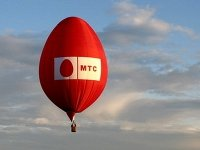 Рекламу МТС о бесплатном оборудовании для спутникового ТВ признали недостоверной