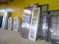 Красноярская семья отсудила 410 тыс. руб. за продуваемые пластиковые окна