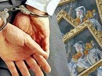 Домработник-рецидивист похитил у хозяина 750 тыс. рублей