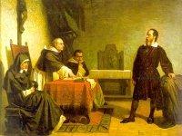 Судебный процесс в живописи XIX-XX вв. — фото 6