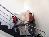 Мебельная компания выплатит 592 000 руб. за дефектный кухонный гарнитур