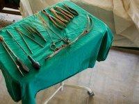 Хакасское бюро судебно-медицинской экспертизы закрыли из-за нарушений требо