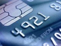 Центробанк обяжет микропредприятия принимать к оплате банковские карты