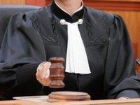ВККС сообщила о вакансии руководителя Арбитражного суда Хакасии