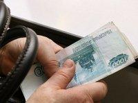 Замглавы Канского района оштрафовали на 12,5 млн рублей за взяточничество
