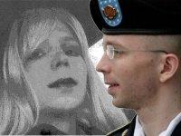 Барак Обама смягчил наказание информатору WikiLeaks Мэннинг