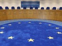 Конституционный суд РФ оставил Россию в юрисдикции ЕСПЧ