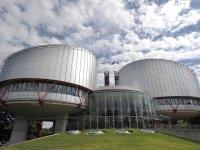 ЕСПЧ: у присяжных должно быть мотивированное решение
