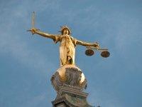 В Англии и Уэльсе закроют 86 судов для модернизации судебной системы