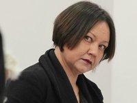 Адвокат из Новой Зеландии признала свою вину в передаче iPhone заключенному-убийце, в которого