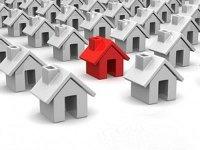 В кабмине поддержали идею ФСБ засекретить данные ЕГРП о владельцах недвижимости