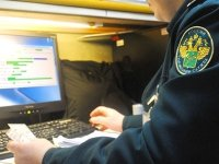 Транспортная прокуратура разберется с неуплатой таможенных платежей на 11 м