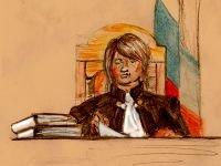В краевой закон о мировых судьях внесены изменения