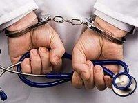 Вынесен приговор хирургу из Зеленогорска, виновному в смерти пятимесячного