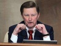 """Иванов назвал """"головотяпством"""" запрет публиковать имена погибших 70 лет назад"""