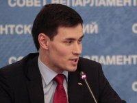 Члена ВККС на посту главы аппарата АЮР сменил 24-летний юрист, получивший диплом два года назад