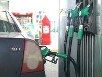 Налоговики банкротят владельца крупнейшей сети автозаправок в ЯНАО