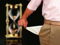 3 ААС обобщил практику взыскания убытков с арбитражных управлящих