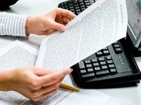 Институт повышения квалификации адвокатов выпустит книги о профессии