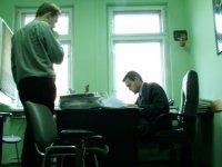 Красноярских предпринимателей и горожан проконсультируют юристы и нотариусы