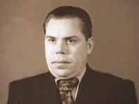 Улицу в Рязани могут назвать именем бывшего главы Рязанского облсуда, Мосгорсуда и ВС РСФСР