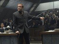 17 выдающихся адвокатов, которых никогда не было