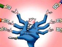Эксперты обсудили порядок антикоррупционного нормоконтроля