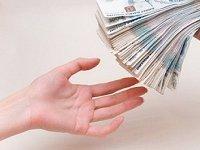 """Можно ли вернуть деньги за """"кредитную"""" страховку, ответил Верховный суд"""