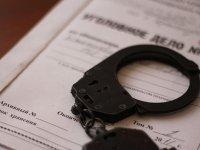 На федерального судью возбудили уголовное дело о взятке в 6 млн руб.