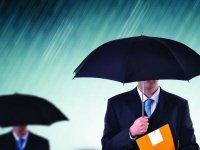 Страховой случай: эксперты обсудили права страховщиков