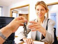 В Заксобрании ограничили сроки выкупа недвижимости для краевых бизнесменов