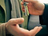Снять и сдать: аренда жилья без проблем и последствий