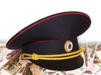 Борцу с коррупцией-майору красноярской полиции вменяют взятку в 30000 руб.