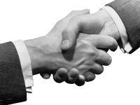 Текст соглашения о развитии бесплатной правовой помощи в крае
