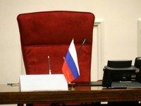 Депутатам-саботажникам запретят появляться в парламенте