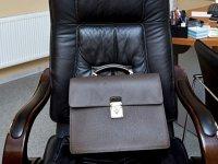 В Зеленогорске два депутата не задекларировали доходы и лишились мандатов
