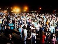В полиции Москвы создан отдел по борьбе с наркотиками в ночных клубах