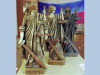 """Совет судей пояснил, что дискуссия об объединении СОЮ и арбитражей """"носит отвлеченный характер"""""""