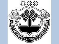 http://pravo.ru/store/images/3/49238.jpg