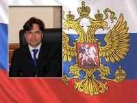 Андрей Бабенко назначен заместителем председателя 3ААС